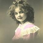 Pretty Girl, Cheryl Hicks